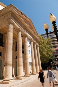 Teatro de Alicante
