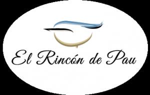El Rincon de Pau