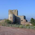Castillo Torres Torres